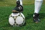 Определились призеры чемпионата Тульской области по футболу