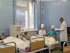 В Алексине проверяют состояние здоровья мужчин