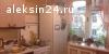 1-к квартира, 32 м², 4/6 эт.