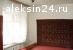 2-к квартира, 43 м², 2/4 эт.