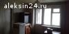 3-к квартира, 55 м², 5/9 эт.