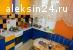 3-к квартира, 77 м², 1/3 эт.