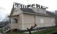 Дом 108 м² на участке 11 сот.