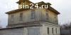 Дом 160 м² на участке 15 сот.