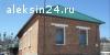 Дом 50 м² на участке 12 сот.