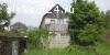 Дом 60 м² на участке 30 сот.