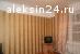 Комната 15 м² в 4-к, 1/2 эт.