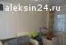 Комната 19 м² в 5-к, 1/5 эт.