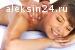 массаж для здоровья и красоты