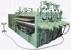 Ремонт листоправильных машин,гибочного оборудования
