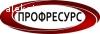 Токарь-карусельщик с ЧПУ