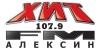 Хит-FM---Алексин аватар
