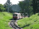 Транспорт в Алексине